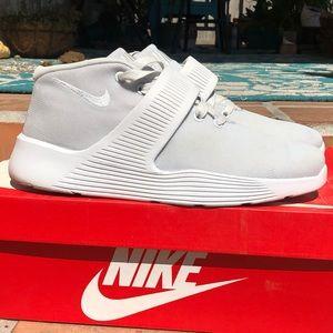 Nike Ultra XT Mesh Size 10.5